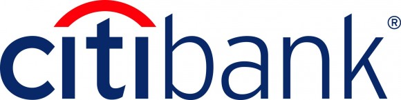Our Official Banking Partner - Citibank